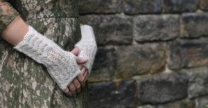 Edgerton Gloves 2
