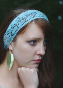 Lindley headband 1