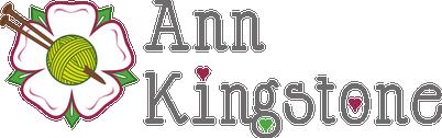 Ann Kingstone