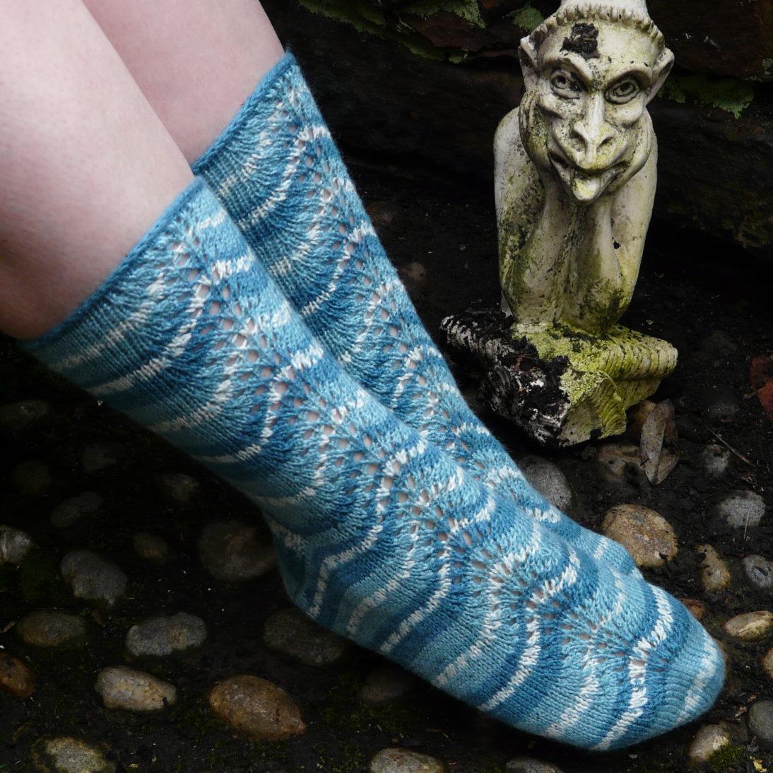 socks-101b