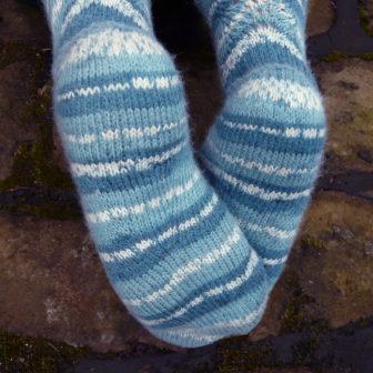 socks-106b
